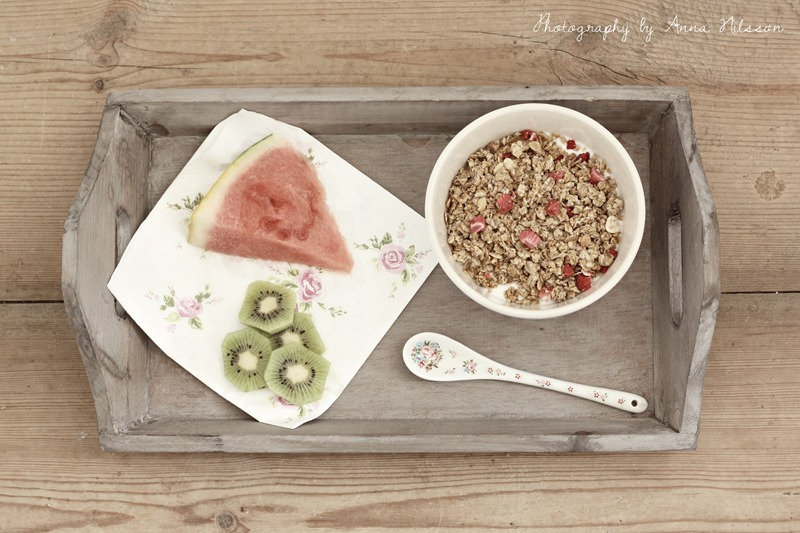 frukost (9)