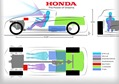 Honda-Sports-Ute-Study_11