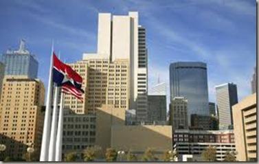 stad Dallas