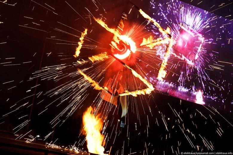 keiv-fire-festival-2011-30