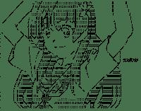 佐天涙子(とある科学の超電磁砲)