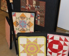 quilt blocks doll quilts