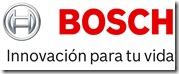 Bosch_4C