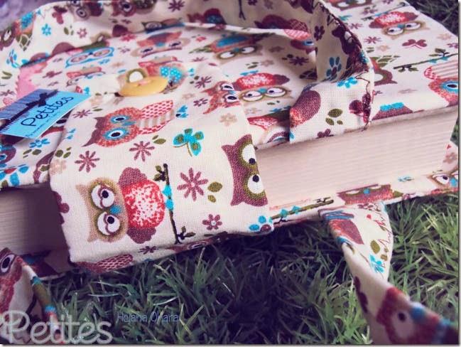 capas de corujas_09