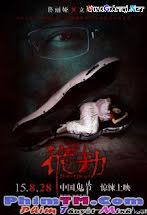 Kiếp Oan Hồn - Doomed Disaster Tập HD 1080p Full