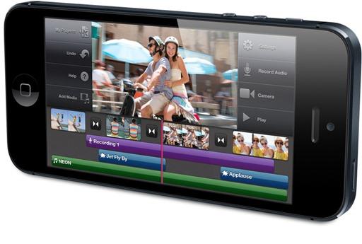 iPhone 5 Philippines December 14