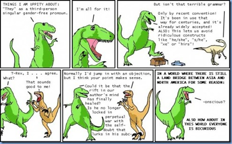 dino-comic-spoof