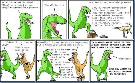 dino-comic-spoof