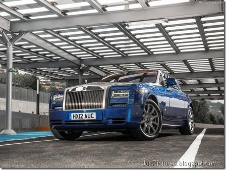 Rolls-Royce-Phantom_Coupe_2013_800x600_wallpaper_05