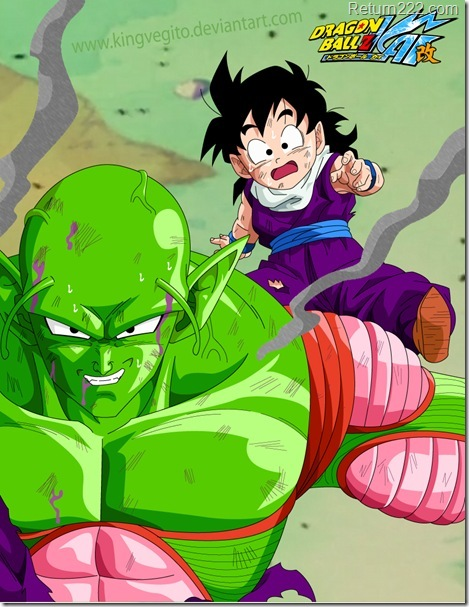 piccolo__s_sacrifice_by_kingvegito-d3858cu