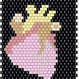 BCQ%2520heart6.jpg