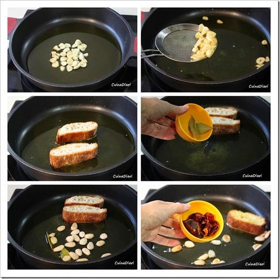 2-2-verat all cremat cuinadiari-1-1