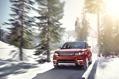 2014-Range-Rover-Sport-33