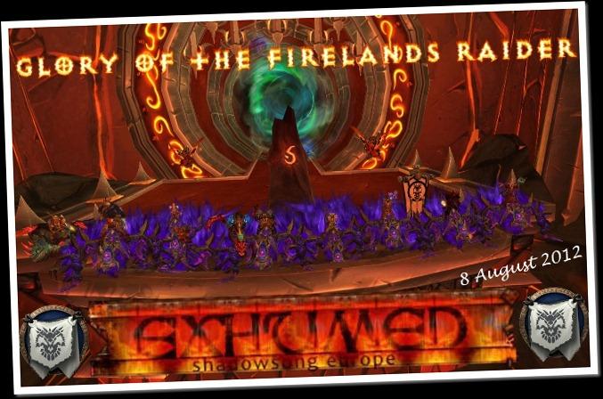 2012-08-07_exhumed_glory_firelands_003
