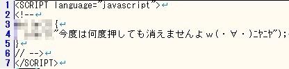 20130322115441.jpg