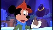 3-03 Mickey