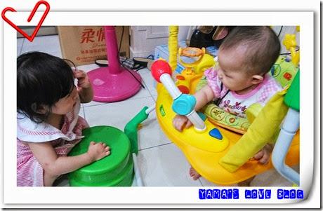 IMG_20140601_205417