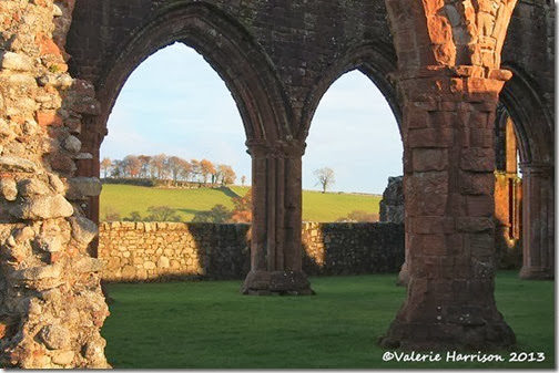 21-Sweetheart-Abbey