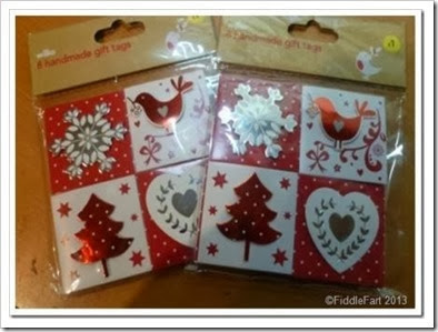 Willko-Christmas-gift-tags_thumb7_th
