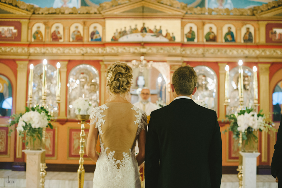ceremony Chrisli and Matt wedding Greek Orthodox Church Woodstock Cape Town South Africa shot by dna photographers 173.jpg