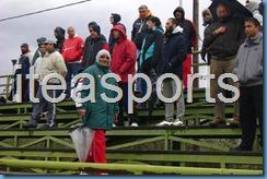2012-12-22 asteras-oianthi (18)