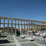 Excursiones y tours en Segovia