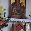 Jubileusz koronacji obrazu Matki Bożej Okulickiej