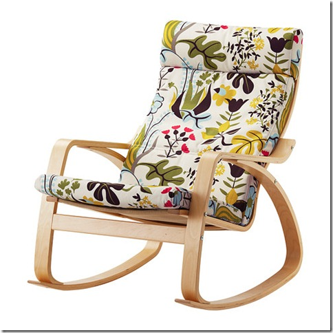poang-rocking-chair__0140132_PE300180_S4