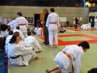 judo-adapte-coupe67-685.JPG