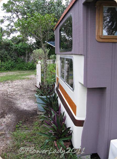 10-30-caravan-view4