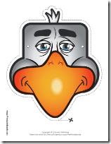 aguila mascara (2)
