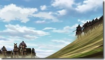 Kingdom 2 - 09 -4