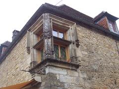 2009.09.04-002 fenêtre Renaissance