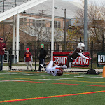 Playoff Football vs Mt Carmel 2012_33.JPG