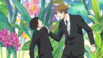 [HorribleSubs] Natsuyuki Rendezvous - 10 [720p].mkv_snapshot_04.18_[2012.09.06_17.23.05]