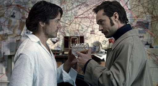 http://lh4.ggpht.com/-q1Sthd4zc5M/TwjKuN-XTMI/AAAAAAAArGo/ofnFo8hkQ_Q/Sherlock-Holmes-A-Game-of-Shadows-Ro.jpg