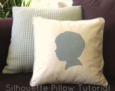 silhouette pillow tutorial_thumb[2]
