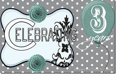 Anniversary Banner-001