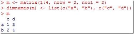 RGui (64-bit)_2013-01-08_17-36-06