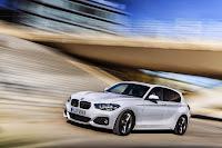 BMW-1-Series-17.jpg