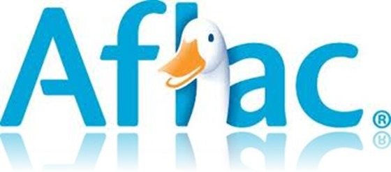 Aflac DonDividendo