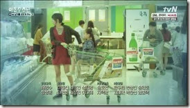 Plus.Nine.Boys.E08.mp4_003561424_thumb[1]