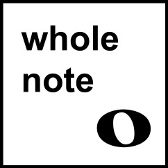 whole_note_bw