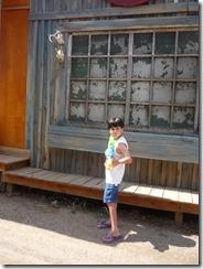 JuneJuly 2012 073