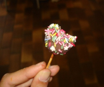 cake-pops-1_thumb1