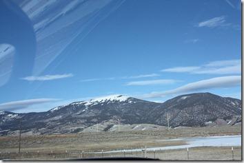 mountains 012