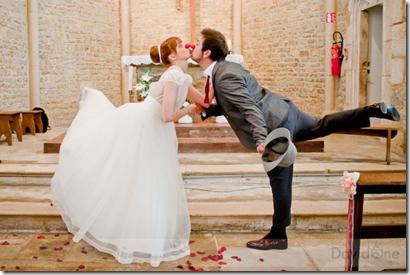 Semplicemente Perfetto Wedding 04