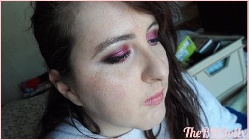 pinkmaddness3