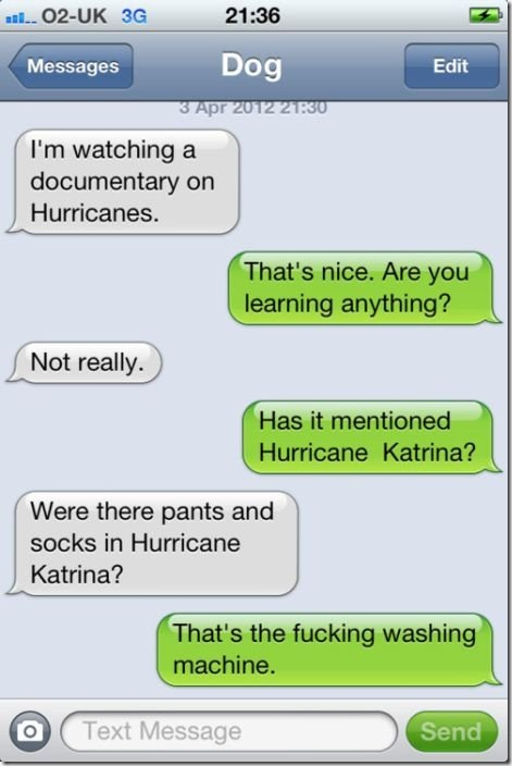 texts-from-dog-2b4078 Funny Text Messages From Boyfriends To Parents