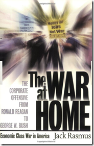 The War at Home - 1